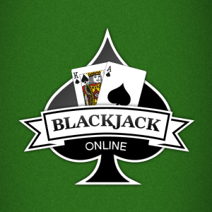 Blackjacklogo