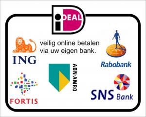 IDEALbanken