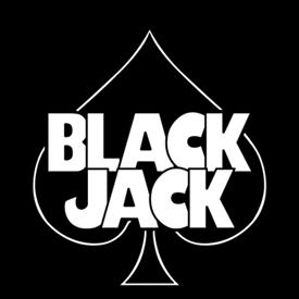 Online Blackjack tips