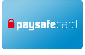 Paysafecard Blackjack